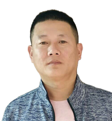 Bian Youzhi