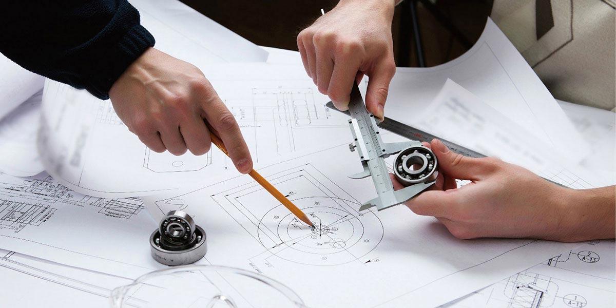 изготовление продукции по Вашим чертежам и образцу в Китае