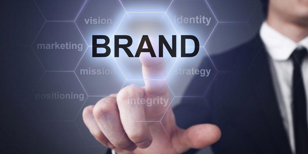 Товары под Вашим брендом