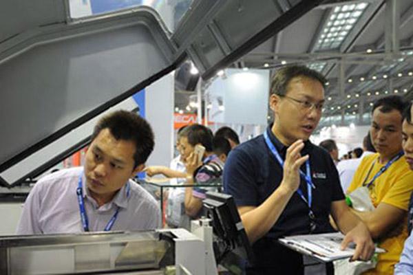 Автомобильные аксессуары из Китая