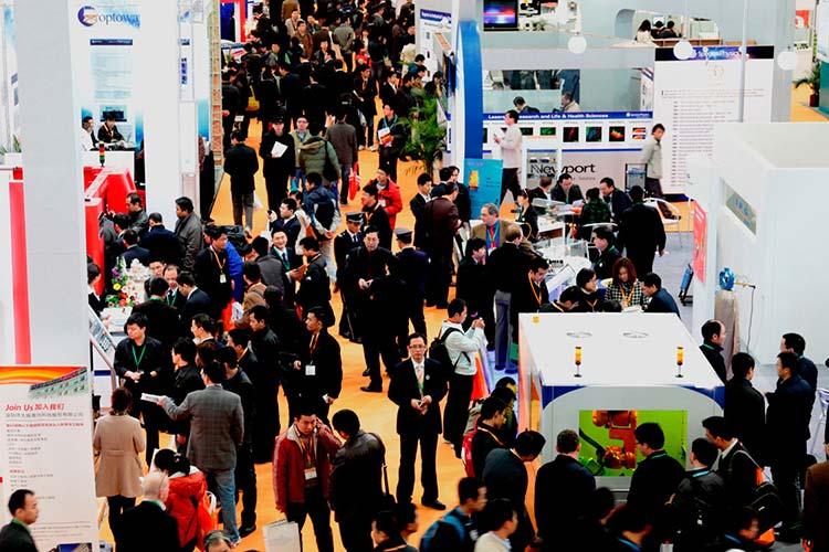 отопление, вентиляции и кондиционирование в Китае