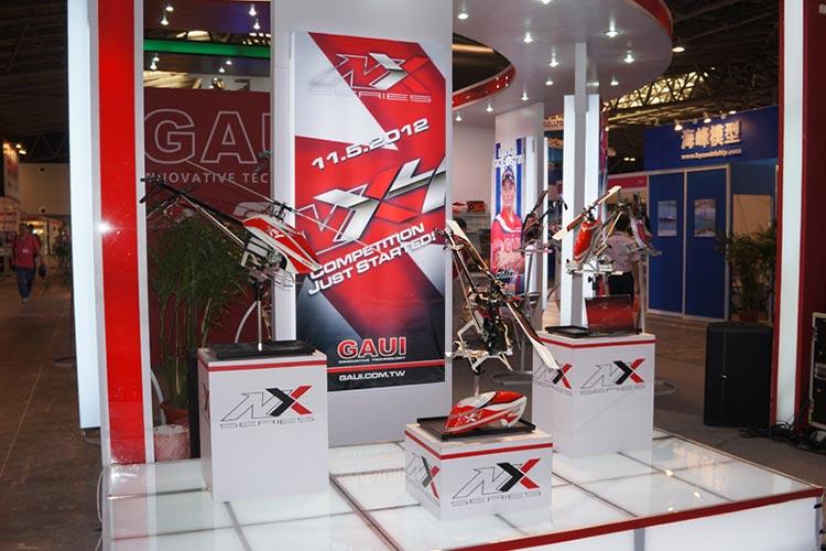 авиамодели, навигационные модели, модели транспортных средств в Китае
