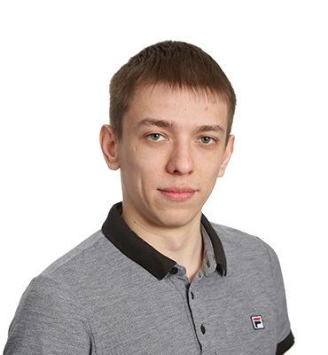 Владислав Пещеров